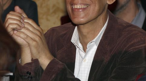Twitter - Pedro Zerolo es despedido en las redes por compañeros y amigos