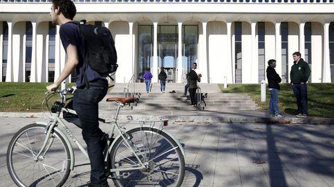 Campaña sin precedentes para reclutar voluntarios 'ultras' en los campus de EEUU