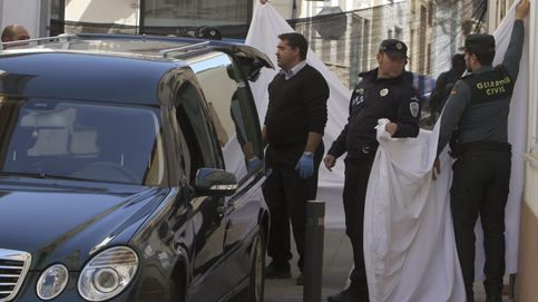 Hallan muertos a una mujer y sus dos hijos menores en Campo de Criptana