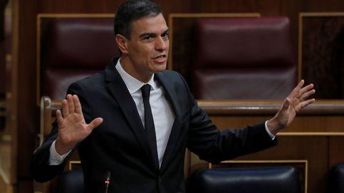 El PNV pacta con el Gobierno ceder al País Vasco y Navarra la gestión de la renta mínima