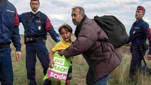 El refugiado pateado tiene dos ofertas para entrenar en Móstoles y Villaverde