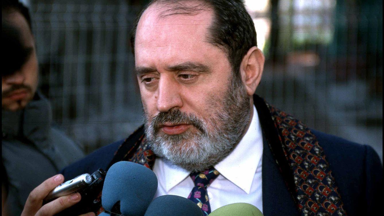 Podemos, Rodríguez Menéndez y Peeters acusarán juntos a Manos Limpias y Ausbanc