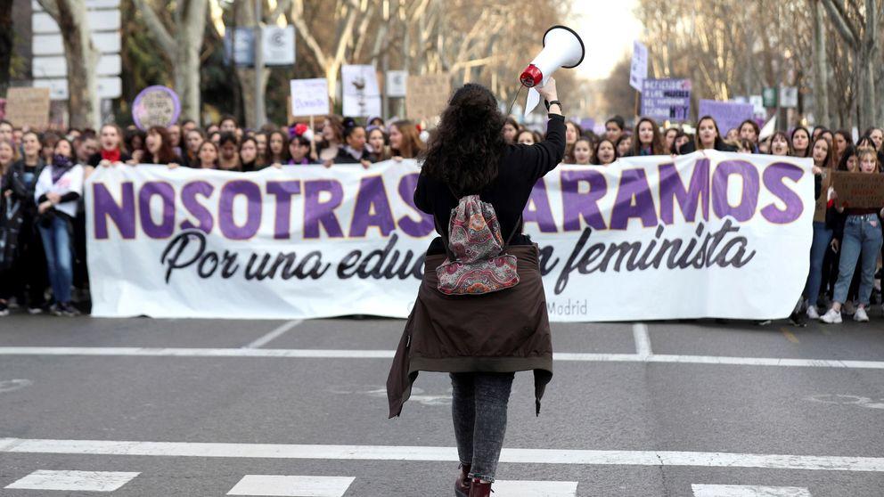 Manifiesto del 8M de 2020: lo que reivindica el feminismo en el Día de la Mujer
