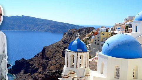 Las diez gangas del Egeo y el Jónico: Grecia pone a la venta sus islas privadas