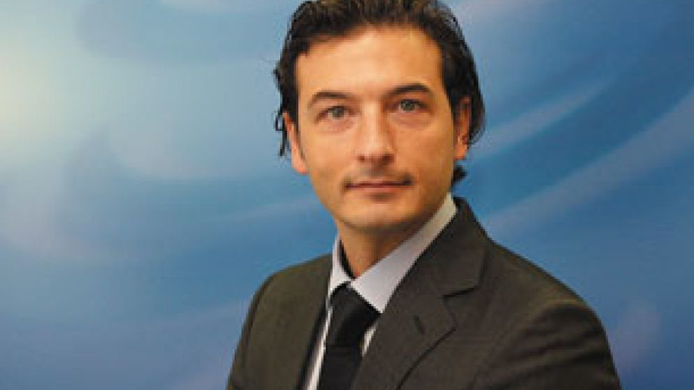 Israel Casanova, nombrado Country Manager de Redevco para España y Portugal