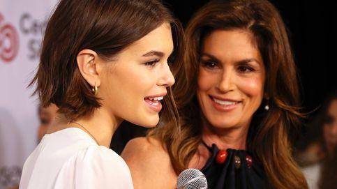 Como dos gotas de agua: los hijos de celebrities que son 'gemelos' de sus padres
