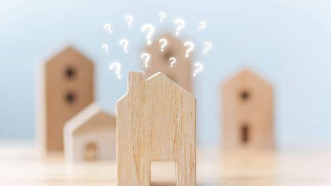 Mi marido ha heredado una casa, ¿qué papeles necesita para poder venderla?