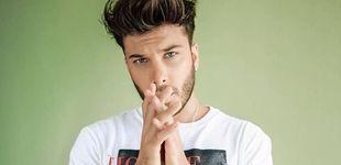 Post de Eurovisión y coronavirus: ¿por qué Blas Cantó ha grabado su canción en España?