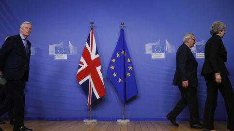 El psicodrama del Brexit: cuando la nostalgia se convierte en arma política