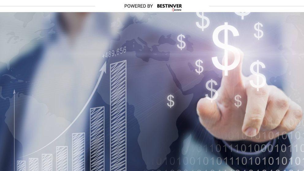 Las preguntas obligatorias que debes hacerte a la hora de invertir