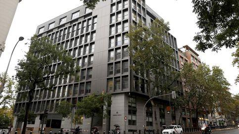 La Audiencia Nacional anula las multas a 18 papeleras por ser impuestas fuera de plazo