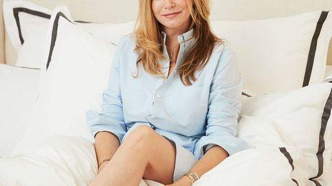 Gigi Howard, ex de Felipe VI: secretos de alcoba, de trabajo y de belleza