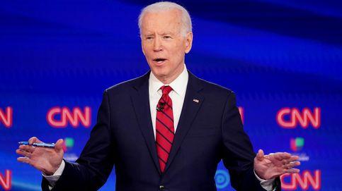 La acusación sexual que persigue a Biden a 6 meses de las elecciones para la Casa Blanca