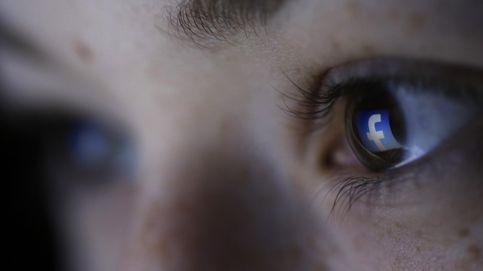 Por qué eres incapaz de cerrar Facebook aunque sepas que pierdes el tiempo