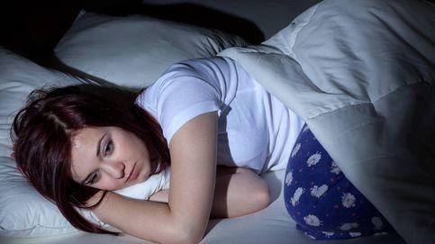 El único truco para superar con éxito una noche de insomnio veraniego