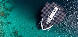 Post de Breguet reafirma su compromiso con el cuidado de los océanos