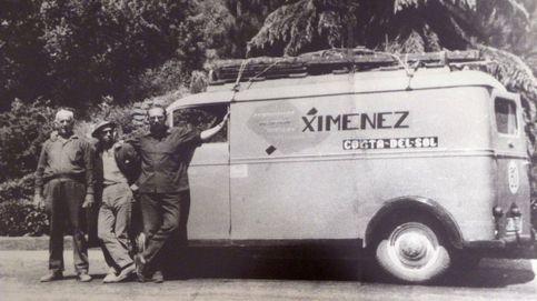 El milagro Ximénez: el cordobés que montó un imperio de luces de Navidad