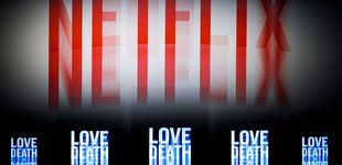 Post de Fingió preparar una película para Netflix con 'stars' de Hollywood y recaudó 13 M