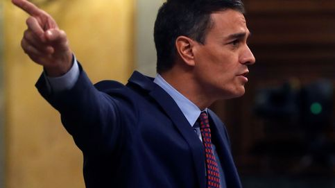 2020: peor imposible... menos para Sánchez