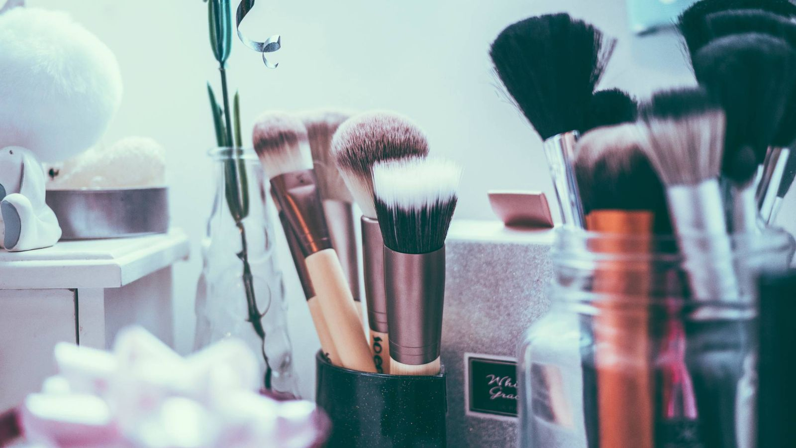 Foto: Averigua cuáles son los nuevos cosméticos. (Jamie Street para Unsplash)