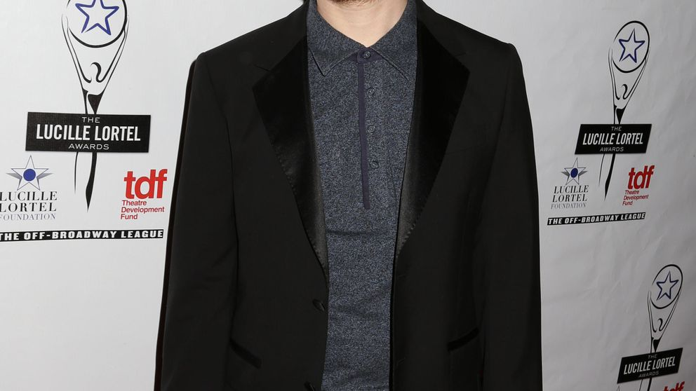 Anthony Rapp, vida y obra de un actor que se unió al #MeToo y denunció acoso
