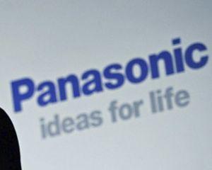 Panasonic reforzará producción de pantallas LCD para tabletas y 'smartphones'