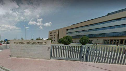 A juicio el entrenador de Betxí acusado de abusos: así son los relatos de las alumnas que hielan la sangre