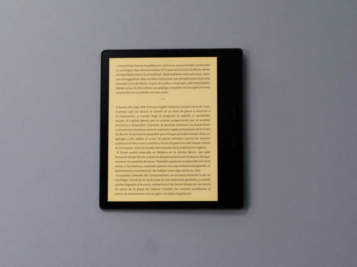 Amazon 5 Libros Muy Adictivos Que Puedes Descargar Gratis En Tu Kindle Ahora