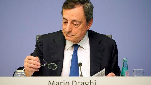 Los bancos centrales, bajo lupa: la Fed baja los tipos y Lagarde sustituye a Draghi