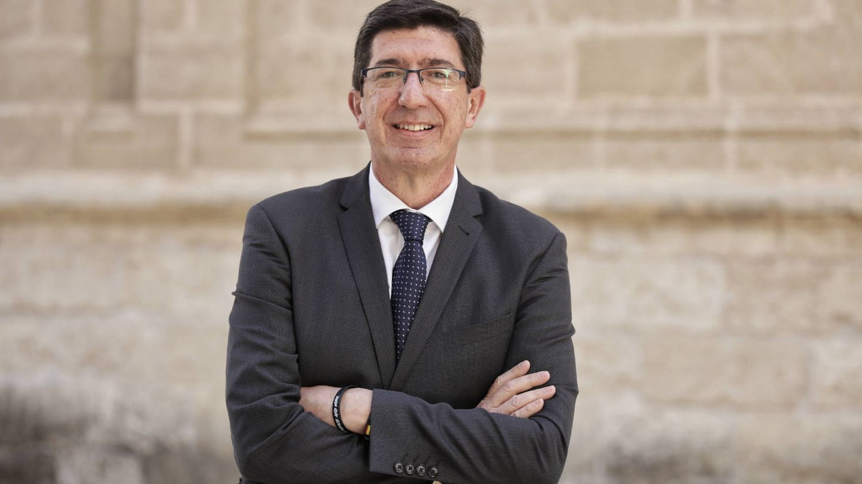 Foto: Juan López-Cepero Benítez.