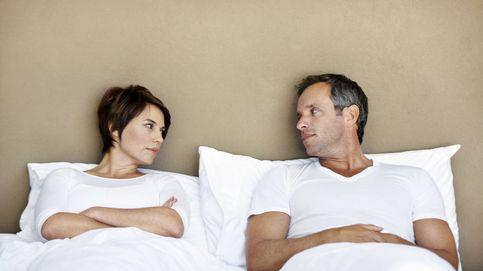 La 'menopausia masculina' llega a partir de los 40. Pero se puede combatir