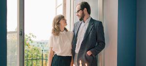 Foto: Los nuevos criterios amorosos: Que mi pareja tenga algo de dinero, por favor