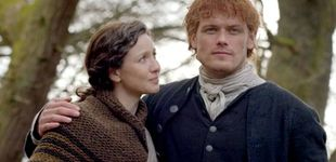 Post de Primera imagen de la quinta temporada de 'Outlander'