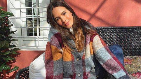 Este jersey de Zara y Rocío Osorno declaran que el croché vuelve esta primavera