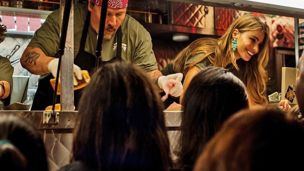 Foodtrucks: gourmet ambulante