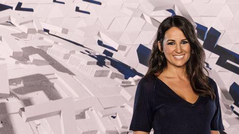 Lorena García: El hombre envejece en TV, la mujer directamente desaparece