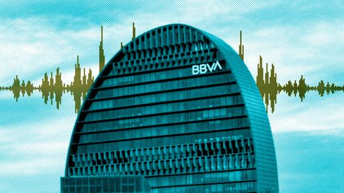 Fiscalía pide 500.000 euros de fianza para el exdirectivo de BBVA que contrató a Villarejo
