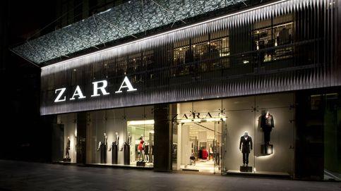 Condenan a Zara por mover a dependientas que se habían cogido reducción de jornada