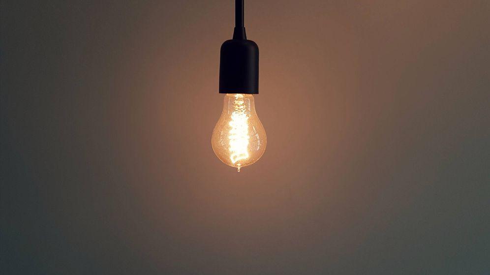 Foto: Barata y no contaminante, así es la electricidad generada por Yao y Lovley.