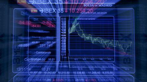 Grecia noquea al Ibex 35: vive su peor semana desde que empezó el año