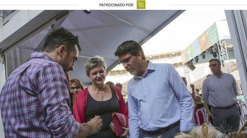 El 'living' valenciano: gastronomía, cultura y patrimonio como reclamos