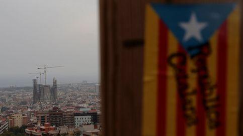Zancadilla de Cataluña al residencial: este año no se venderán 500.000 casas