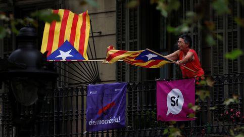 Directo | Puigdemont retrasa el Pleno de la independencia de Cataluña