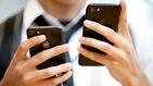 Apple confirma en su propia web el nombre de los nuevos iPhone: XS, XS Max y XR