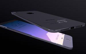 Dos circunstancias indican que el iPhone 6 llegará el 19 de septiembre