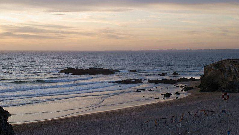 La guía perfecta si vas a la costa del Alentejo