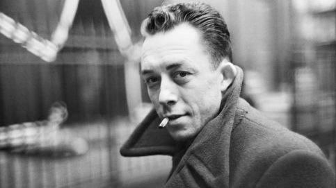 Albert Camus, más allá de 'El extranjero': un día para recordar al patrón de lo absurdo