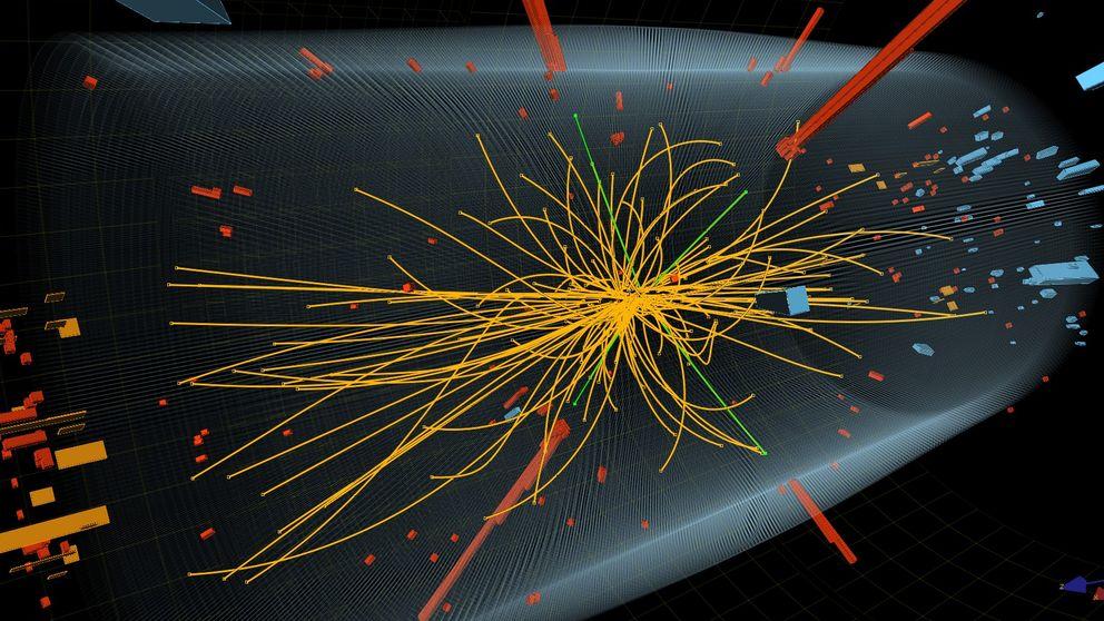 El director del CERN: Con Higgs agotamos el último desconocido