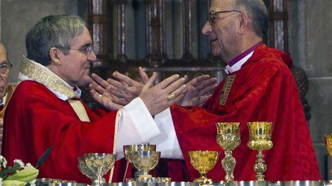 Los obispos catalanes respaldan los indultos y creen que se necesita algo más que la ley