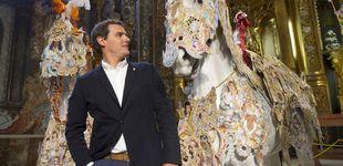 Post de El tuit de Rivera sobre la revista 'Time' que revela el fracaso de Ciudadanos